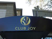 port2 - Club Joy