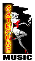 cathousemusiclogo