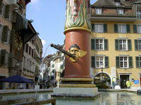 6_01 - Solothurn